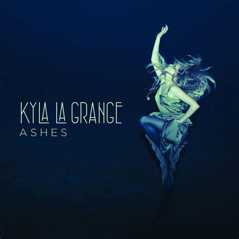 La Grange Lyrics by Kyla La Grange Courage Lyrics Genius Lyrics