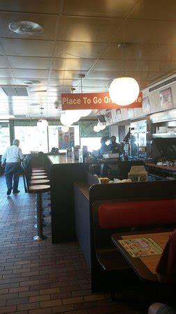 waffle house flat shoals rd the 10 best restaurants near la quinta inn suites union city