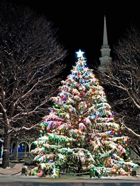 keene nh christmas pinterest
