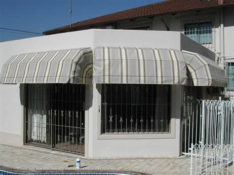 Exclusive Awnings by Gallery Exclusive Awnings