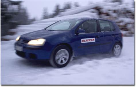 G Nstigste Versicherung Auto by Motormobiles Winterreifen Die Fakten