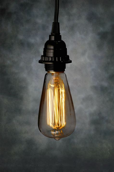 edison light s20 edison light bulb 40w