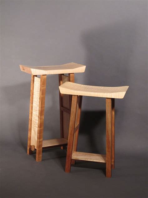 S Shaped Bar Stools by 1000 Ideas About Custom Bar Stools On