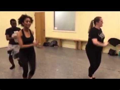 dance tutorial for uptown funk 24 best line dances images on pinterest dance dancing