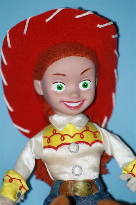 jessie toy story face images amp pictures becuo