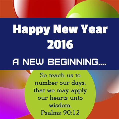 new year new start new happy new year a new beginning herchristianhome