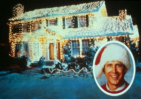christmas vacation must see christmas movies glamorous hippy