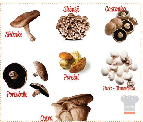 1448674034 delicioso brasil portugues frances risotto de cogumelos sal alho