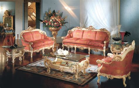 Victorian Style Bedroom Barokstijl Meubels Trendy Meubelen Barok Stijl Meubilair