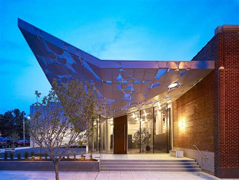 Museum Builders museum buildings designs e architect