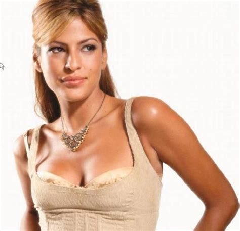 actress name ghost rider favorite actress eva mendes is my favorite actress and