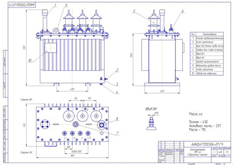 diagram component two winding transformer transformers