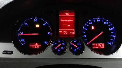 volkswagen cc engine light decoratingspecialcom