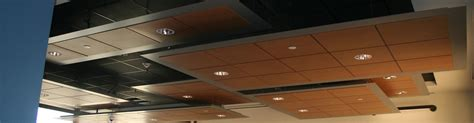 Floating Ceiling Tiles by Ceiling Tiles Builders Warehouse Tile Design Ideas