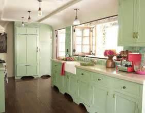 colorful kitchen cabinets colorful kitchen cabinets