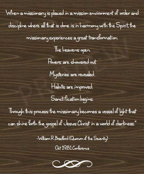 printable missionary quotes 41 best missionary quotes images on pinterest