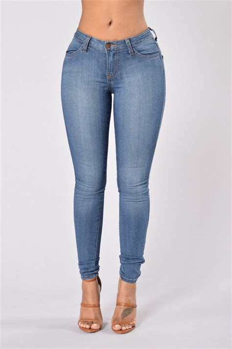 what are the best jeans for women in their forties womens jeans boyfriend denim high waisted mom skinny