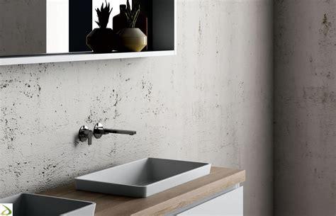 doppio lavello bagno bagno con doppio lavabo bucaneve arredo design