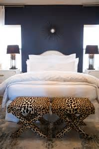 our navy white bedroom the teacher diva a dallas