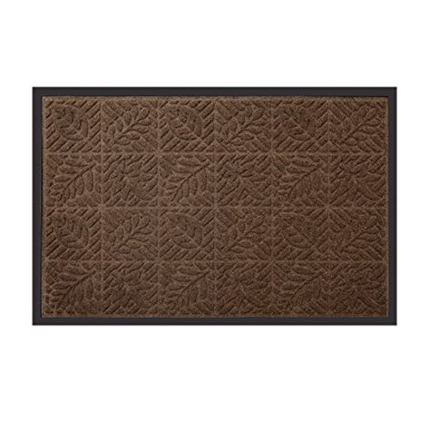 Outside Door Mats Large by Large Outdoor Door Mats Rubber Shoes Scraper For Front