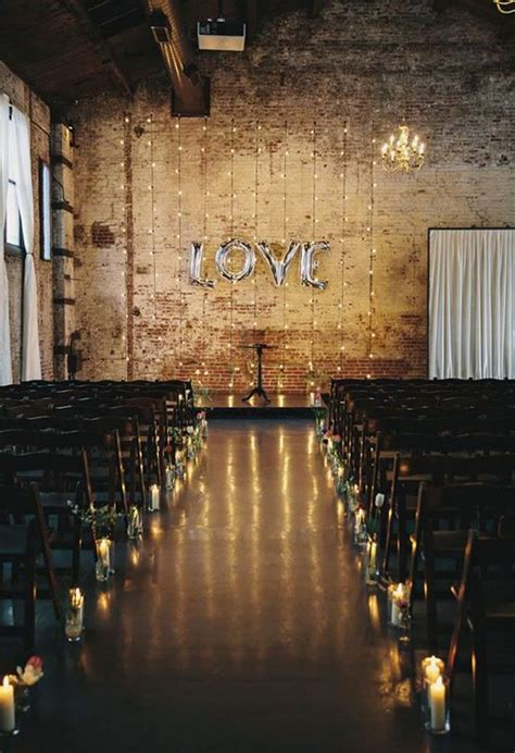 Wedding Aisle Tunes by 1000 Images About Decor Details For Weddings Events