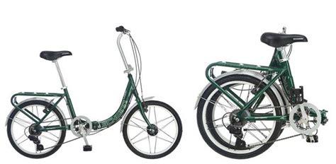 best comfort bicycle brands comfort tech bike rental bike rental around the world