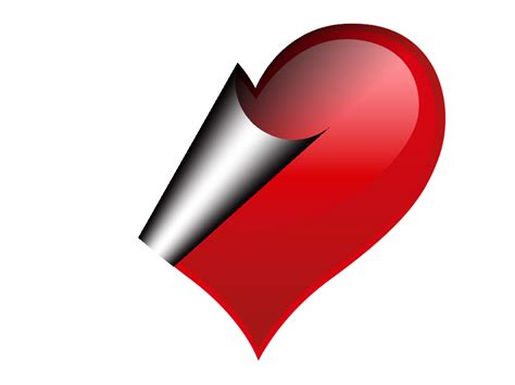 imagenes tumblr png amor corazones hearts distintos en png