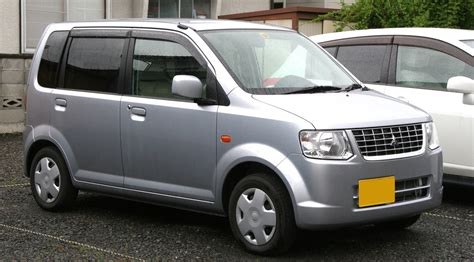 mitsubishi ek wagon 2016 mitsubishi admite alteraci 243 n intencional de pruebas de