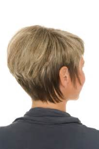 stacked bob hairstyles front back bob haircuts stacked in the back bob hairstyles