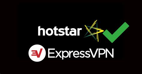 epl hotstar english premier league live