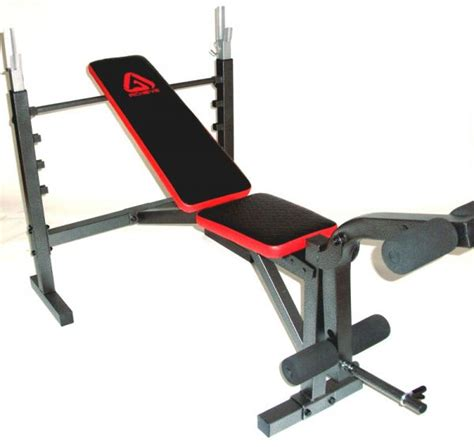 discount weight bench weight bench free shipping 28 images us top quality