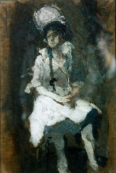 Dot Walter 54 best images about walter sickert on the mcneill whistler and o
