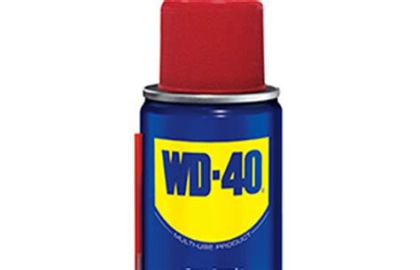 better than wd40 your friend wd40 95