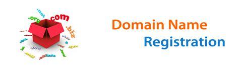 best domain provider domain registration companies best domain registration