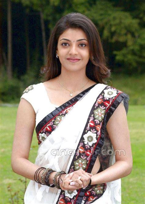 telugu hero heroine photos download kajal agarwal latest hot images all heroines images hero