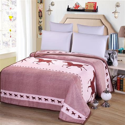 horse blankets for beds online buy wholesale horse blankets from china horse blankets wholesalers aliexpress com