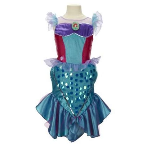 musical light up dress 13 best images about toys on