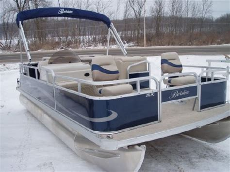 pontoon boats for sale ta bay bay lake marine archives boats yachts for sale