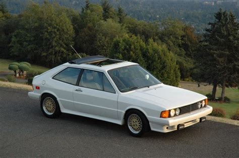 volkswagen made volkswagen scirocco years made pictures to pin on