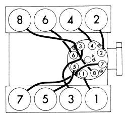 79 cadillac deville wiring diagram   get free image about