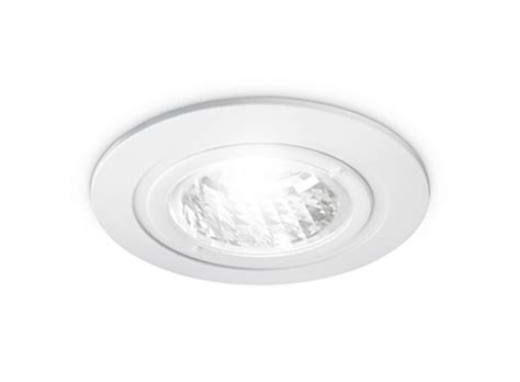 Philips Cfl Catalogue by Product Catalog Philips Lighting