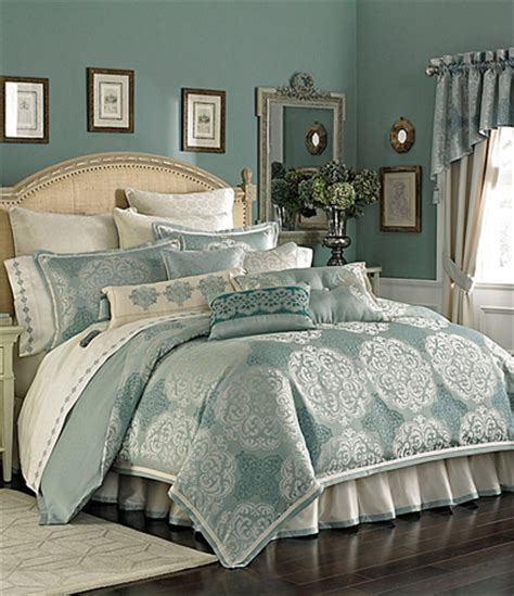 reba bedding reba newport reversible bedding collection everything