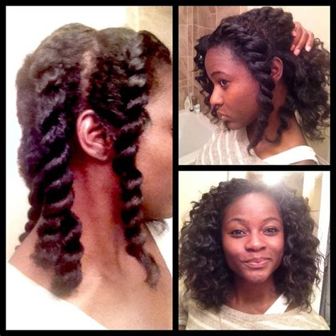 Flat Twist Out Hairstyles For Hair by 241 Best Images About Sisterlocks Hair On