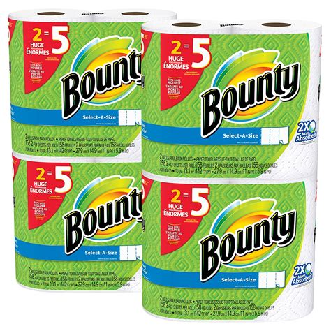 prices  paper towels   top  reviews