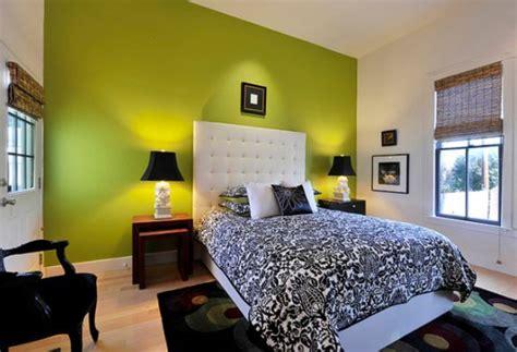 interesting black  green color combos   interior decor