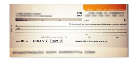 machotes de pagares formato de pagare newhairstylesformen2014 com