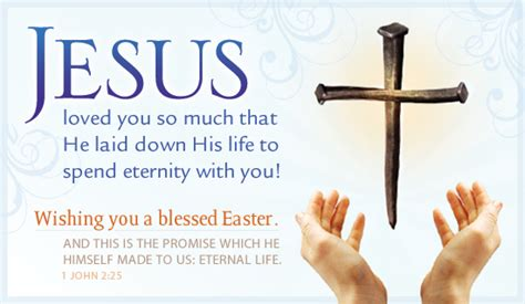 how to make his day special he you easter holidays ecards free christian