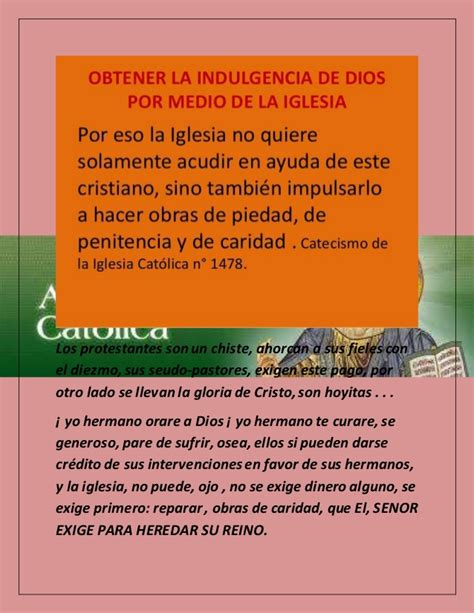 historia de la iglesia cristiana pte 15 chuy olivares historia de la iglesia cristiana apologetica cristiana