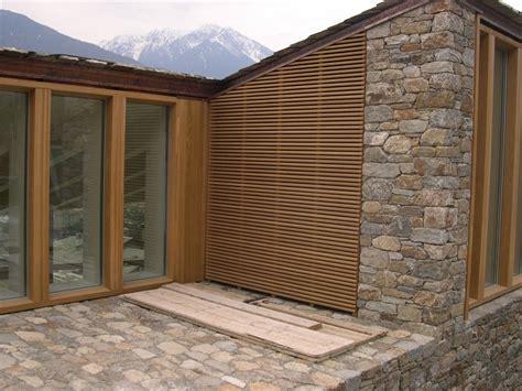 rivestimento in legno rivestimento esterno legno