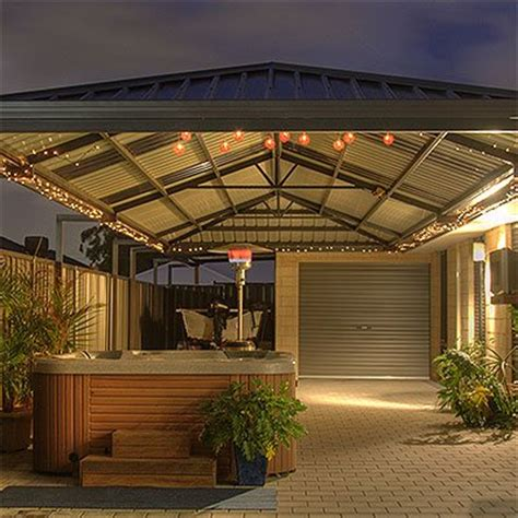 Aussie Patio Designs with Patios Perth Wa Patio Builders Great Aussie Patios